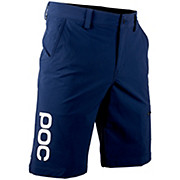 POC Trail Shorts 2014